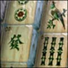 Kyodai Mahjongg 1.42