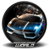 Need For Speed World 1.8.40.1166