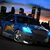 Night Street Racing 1.36