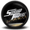 StarShip Troopers Demo