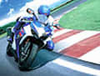 Superbike Racers 1.5
