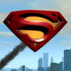 SuperMan Mod for GTA IV Gamma 2.0