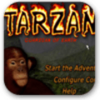 Tarzan: Guardian of Earth