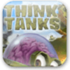 ThinkTanks 1.1