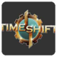 Timeshift Multiplayer