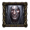 Warcraft III: The Frozen Throne Patch 1.26a