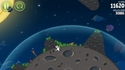 Screenshot 8 of Angry Birds Space 1.4.1