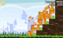 Screenshot 5 of Angry Birds Windows PC 4.0.0