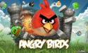 Screenshot 9 of Angry Birds Windows PC 4.0.0