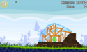 Screenshot 7 of Angry Birds Windows PC 4.0.0