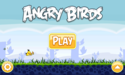 Screenshot 1 of Angry Birds Windows PC 4.0.0
