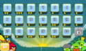 Screenshot 2 of Angry Birds Windows PC 4.0.0