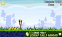 Screenshot 12 of Angry Birds Windows PC 4.0.0