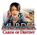 Cards of minecraft