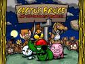Screenshot 3 of Cactus Bruce and the Corporate Monkeys 2.3