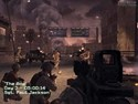 Screenshot 4 of Call of Duty 4 Modern Warfare