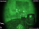 Screenshot 1 of Call of Duty 4 Modern Warfare