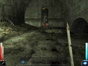 Screenshot 6 of Dark Messiah of Might and Magic