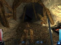 Screenshot 2 of Dark Messiah of Might and Magic