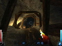 Screenshot 4 of Dark Messiah of Might and Magic