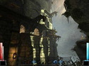 Screenshot 9 of Dark Messiah of Might and Magic