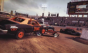 Screenshot 6 of DiRT Showdown