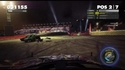 Screenshot 1 of DiRT Showdown