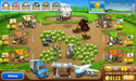 Screenshot 4 of Farm Frenzy 2 1.3.0.0