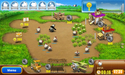 Screenshot 3 of Farm Frenzy 2 1.3.0.0