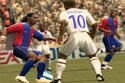 Screenshot 1 of FIFA 07 Demo