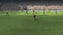 Screenshot 3 of FIFA 10