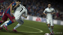 Screenshot 4 of FIFA 12