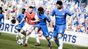 Screenshot 3 of FIFA 12