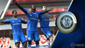 Screenshot 6 of FIFA 12