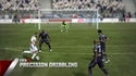 Screenshot 2 of FIFA 12
