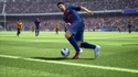 Screenshot 6 of FIFA 14 1.0