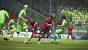 Screenshot 5 of FIFA 14 1.0