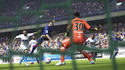 Screenshot 9 of FIFA 14 1.0