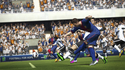 Screenshot 8 of FIFA 14 1.0