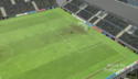 Screenshot 5 of Football Manager 2012 Demo