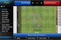 Screenshot 4 of Football Manager 2012 Demo