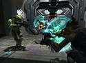 Screenshot 1 of Halo 2 Vista trailer