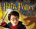Screenshot 5 of Harry Potter and the Chamber of Secrets Demo