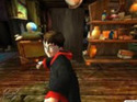 Screenshot 3 of Harry Potter and the Chamber of Secrets Demo