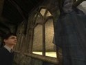 Screenshot 8 of Harry Potter and the Order of the Phoenix