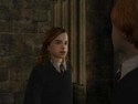 Screenshot 5 of Harry Potter and the Order of the Phoenix
