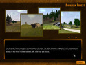 Screenshot 6 of Hunting Unlimited 2010