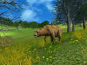Screenshot 10 of Hunting Unlimited 2010