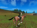 Screenshot 2 of Hunting Unlimited 2010