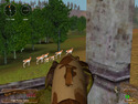 Screenshot 5 of Hunting Unlimited 2010